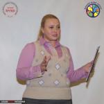 11 Lana Brodskaya