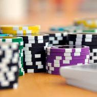 новая бизнес игра business poker