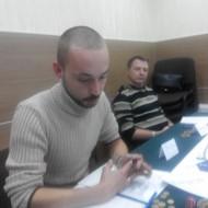 Артём отзыв о коучинговой игре Goal MakerS