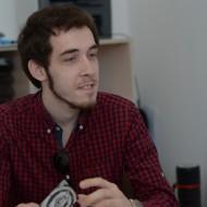 Иван отзыв о трансформационной игре Goal MakerS