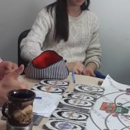 Наталья отзыв о трансформационной игре Goal MakerS