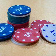 бизнес игра для тренингов Business Poker