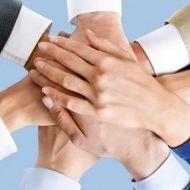 Бизнес-коучинг для предпринимателей, руководителей, персонала
