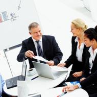Бизнес-тренинг по переговорам