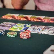 игра бизнес покер business poker