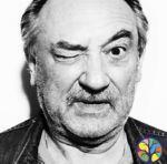личный имидж Богдан Ступка
