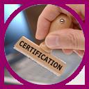 обучение коучингу с сертификатом