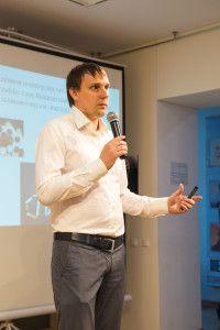 доклад на тему инновационных продуктов и инноваций