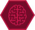 brain-116x100