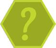 question-116x100