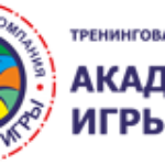 logo-new-02-01