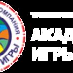 logo-new-02